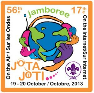 cq-jamboree-de-oe5xsc_2013_img2